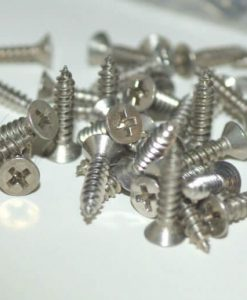 Beauclip-screw-28inch