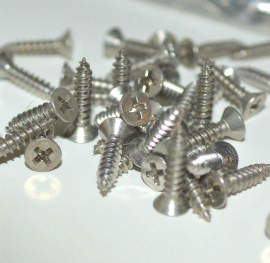 Beauclip-screw-38inch